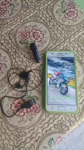 Celular y Bluetooth en buen estado todo  10