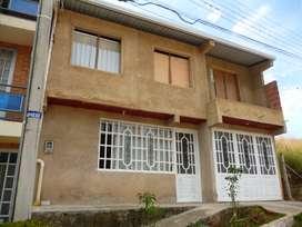 Vendo casa en Arbeláez Cundinamarca