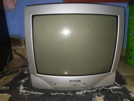 TV DAEWOO 14 PULGADAS