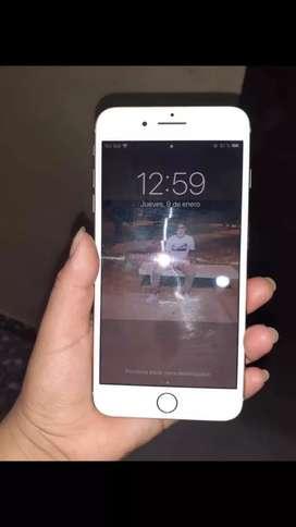 iPhone 10 / 10 original nada cambiado nunca abierto