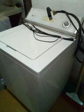 lavadora barata 20lbs