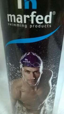 Antiparras de natación