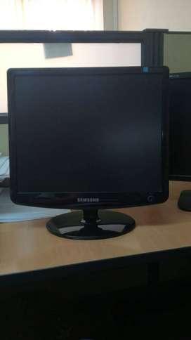 Monitores para Pc Samsung