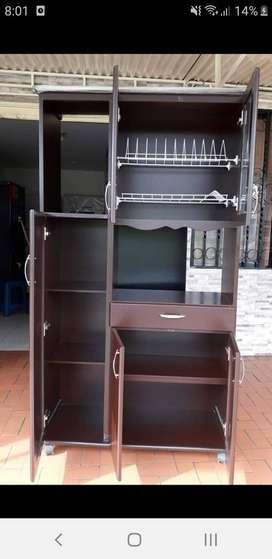 Te traemos armarios,closets,camabases,comedores,armarios,cajones de cocina,gabinetes,colchones,nocheros,tocadores,camas