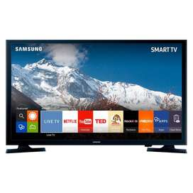 "SMART TV LED 32"" SAMSUNG UN32J4300AG"