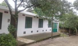 Alquiler casa San Antonio de Anapoima