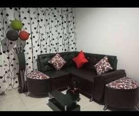 repara y tapiza tus muebles al mejor precio
