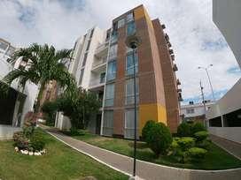 Vende Apartamento, Boconó, Código: 1069