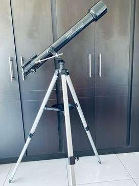 Venta telescopio