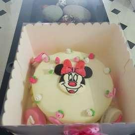 Tortas personalizadas para el dia del niño!!