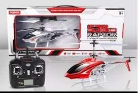 Se vende helicóptero S39