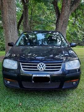 Volkswagen Bora 1.9 TDI trendline 2010