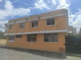 Casa en Alangasi de venta