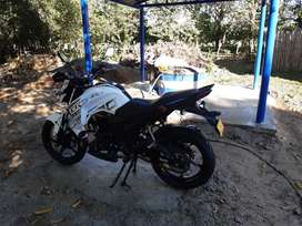 Precio de la moto 6000.000