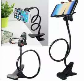 Soporte Holder Flexible De 60 cm Para Celular