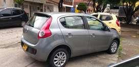 Fiat Palio 2014  damos crédito pague cuotas de $444.000