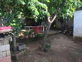 Casa en el Barrio La Paz