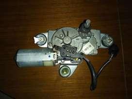 Vendo Motor Limpia Lava Luneta Ford Ka