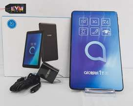 Tablet 7 Pulgadas con Sim Card