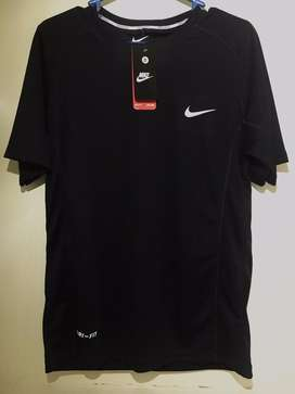 Polo Nike Dry - Fit