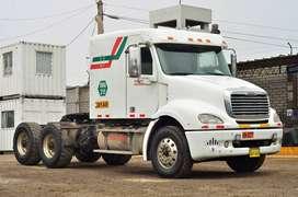 Camion Remolcador Freightliner  CL 112 6x4 2016