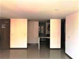 En Arriendo Apartamento por Ciudad del Rio Poblado. COD PR 9680.