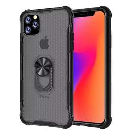 Carcasa para iphone XR