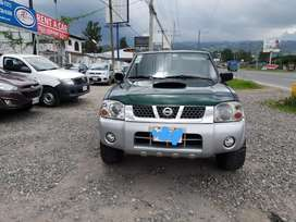 Vendo Frontier 4x2 Turbo Interculer