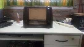 Radio Antigua a la venta!!
