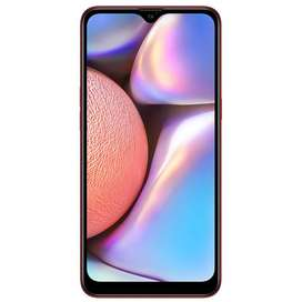 Samsung Galaxy A10s 32gb - misamovil