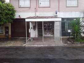 Alquiler - Ituzaingó Norte - Local