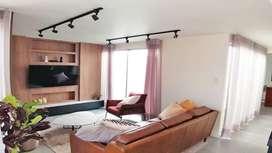 Se Vende Hermosa Casa en Residencial Privada La Arboleda de Santa Maria, Huacho - 00787