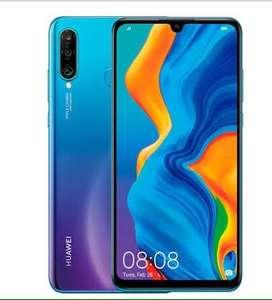 Telefono Huawei P30 lite 128Gigas
