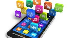 aplicaciones PHP web service y APP