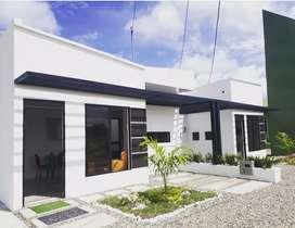 Lote Espinal Proyecto Iguaima