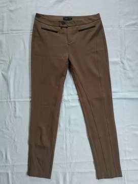 Pantalon Koaj Talla 10 Nuevo