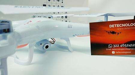 Nuevo Syma X5C Mejor Drone para Niños dron Barato Camara HD 0