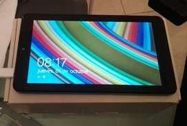 Tablet X-VIEW 7 pulgadas mod Quantum