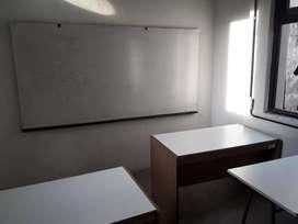 Habitacion privada individual ideal universitarios posgraduantes o profesionales