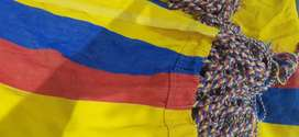 Hamaca de Colombia Nueva