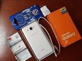 Samsung J7 16GB doble sim