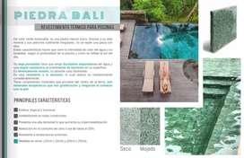 Piedra Bali