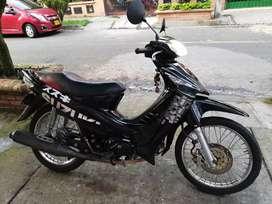 Suzuki Best 2012
