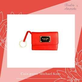 Coin purse original Michael Kors