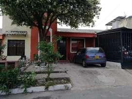 Se Vende Casa Barrio Villa Regina