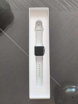 Apple Watch 3 series 38 mm