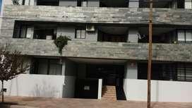 Vendo Cochera en El Centro de Carlos Paz