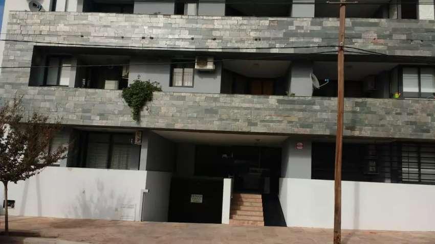Vendo Cochera en El Centro de Carlos Paz 0