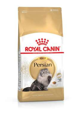 Delivery Royal Canin Persa 10 Kg