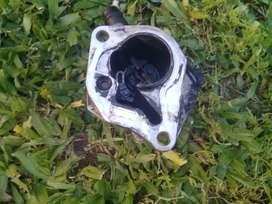 Bomba Depresora Renault Kangoo 1.9